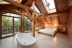 Good Morning Europe! Ideas for You - Bedroom  Share it.