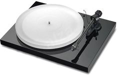 How to choose the right vinyl record player Vinyl Record Player, Record Players, Vinyl Records, Pro Ject Audio, Shops, Home Cinemas, Sweet Style, Audio Equipment, Audio System