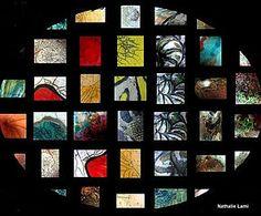 nathalielami / artiste céramiste plasticienne