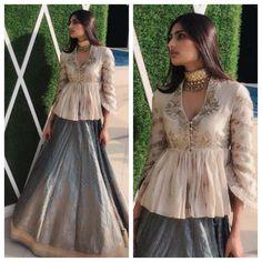 Best 55 Celebrity Lehenga Choli Looks - Top Bollywood Lehenga Inspiration – G3+ Fashion
