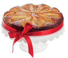 Hallongrottor | Recipe | Small cake and Cake