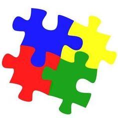 autism logo.jpg (300×300)
