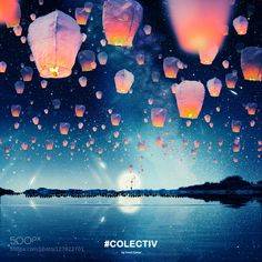 # Colectiv by carasionut Photography Pics, Photo Manipulation, Photo Art, Creative, Movie Posters, Painting, Inspiration, Catcher, Museum