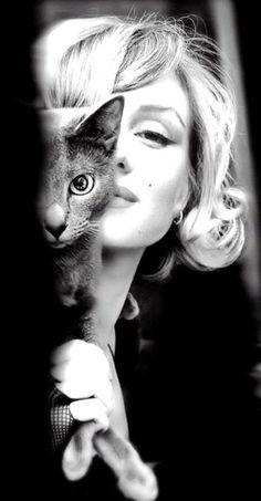 A atriz Marilyn Monroe. 10 filmes com atuações irretocáveis. O cinema disposto em todas as suas formas. Análises desde os clássicos até as novidades que permeiam a sétima arte. Críticas de filmes e matérias especiais todos os dias. #filme #filmes #clássico #cinema #ator #atriz