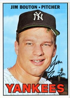 Damn Yankees, New York Yankees Baseball, Ny Yankees, Mlb Players, Team Player, Baseball Players, Old Baseball Cards, Lou Gehrig, Mickey Mantle
