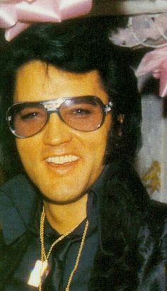 ♥Celebrating the life of Elvis Presley today. January 8th 2015