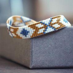 ❤️ #handmadejewelry #yoursarmcandy #yrsarmcandy #kralen #beads #beadedbracelet #bracelet #armband #weefarmband #ibizabracelet #bohemian #jewelry #jewellery #etsy #handmade #miyuki #miyukibeads #miyukibracelet #beadloom