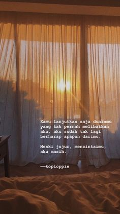 Sky Quotes, Hurt Quotes, Tumblr Quotes, Mood Quotes, Poetry Quotes, Life Quotes, Strong Quotes, November Quotes, Cinta Quotes
