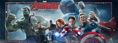 Avengers Infinity War news Hint Venom Intro? - http://www.gackhollywood.com/2016/11/avengers-infinity-war-news-hint-venom-intro/
