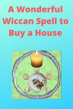 A Scottish Wiccan Spell to Buy a House - spells eso - Women Hoodoo Spells, Wiccan Spells, Magick, Witchcraft, Wiccan Rituals, Healing Spells, Magic Spells, Money Spells That Work, Witch Spell