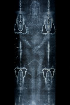 Shroud Of Turin Formed By An Earthquake? Scientists Say Face Of Jesus Image Caused By Neutron Emissions Jesus Face, God Jesus, Saint Suaire, Turin Shroud, Quick View Bible, Image Jesus, Pictures Of Jesus Christ, Templer, Christian Post