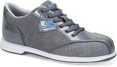 8f967f53033 Amazon.com  Dexter Ana Bowling Shoes  Sports   Outdoors