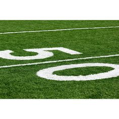 Football Field Pictures and Images ❤ liked on Polyvore featuring backgrounds and pictures