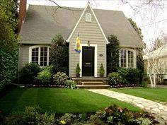 House vacation rental in Portland from VRBO.com! Elegant Alameda English
