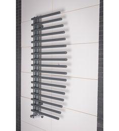 Sigla Radiator 1000 x 550 - Grey