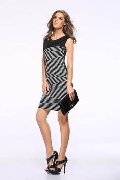8c5741beb435a 5877 Best Dress images | Club dresses, Fashion tag, Party dresses