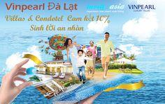 Vinpearl Condotel Phú Quốc là dự án được khách hàng và nhà đầu tư mong đợi. Những điều khách hàng cần lưu ý khi mua bất động sản nghỉ dưỡng của Vingroup ...