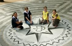 Guiding at Crystal Palace World Thinking Day, Crystal Palace, Girl Guides, Scouting, Girl Scouts, Maze, Rainbows, Places To Go, This Is Us