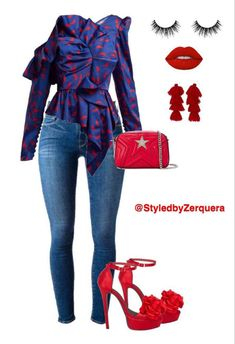This color combo would be gorgeous on me! Classy Casual, Classy Outfits, Chic Outfits, Fashion Outfits, Womens Fashion, Fashion Trends, Passion For Fashion, I Love Fashion, Autumn Fashion