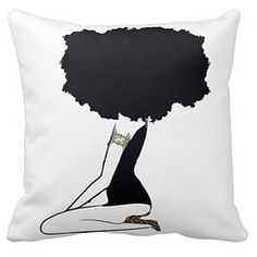 pmfroshop | PILLOWS