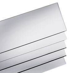 Seems like good source for real metal working. .999 Fine Silver Sheet, 24-Ga., Dead Soft