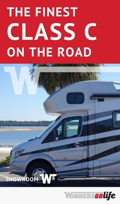 Camping Hacks for the Avid – and the Average – Camper! Vw Bus, Volkswagen, Rv Camping Checklist, Camping Hacks, Camping Packing, Packing Lists, Camping Guide, Family Camping, Camping Ideas