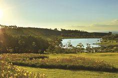 Lake Villas Exclusive Hotel & Spa