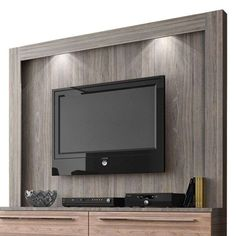 Pin by Russell Benvenuti on Tv Wall Units | Pinterest | Tv walls and ...