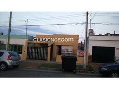 Vendo casa zona Brwn y Grella - Clasionce | fácil comprar, fácil vender