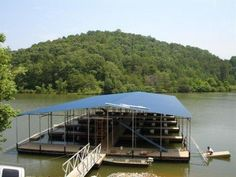 Clearwater Cove Lake Lot Available