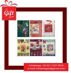 Bolsas de regalo para navidad, bolsa de regalo navideña, bolsas para regalos navideños, bolsa para regalo mediana, bolsas de regalo mate, bolsa de regalo con santas, bolsa de regalo grande de papel, bolsa de regalo con acabado en glitter, bolsas de regalo color verde, bolsas de regalo de colores navideños, bolsas de regalo bonitas, bolsas de regalo envío para todo México, bolsas de regalo a domicilio, bolsas de regalo con papel china, bolsas de regalo al mayoreo, bolsas de regalo al menudeo…