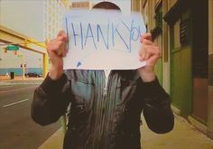 """Matt Smith Sends Special Video Goodbye Message To """"Doctor Who"""" Fans"""