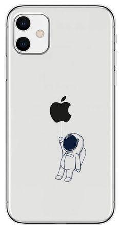 #Dünne Hülle  #Silikon Klick auf das Bild um viele weitere ähnliche Handyhüllen zu entdecken Iphone, Cover, Snoopy, Fictional Characters, Pictures, Fantasy Characters
