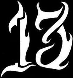13_logo.jpg (248×265)