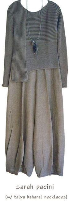 La mia scelta ed i miei gusti nel campo della moda, per classe ed elegante. Anche taglia XL. Ninni this sweater