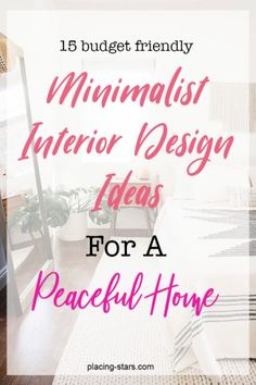 Minimalist design ideas for a peaceful home. interior design tips. minimalism in. Minimalist design ideas for a peaceful home. interior design tips. minimalism in design. minimalist apartment and house design. Minimalist Apartment, Minimalist Home Interior, Minimalist Furniture, Minimalist Bedroom, Minimalist Decor, Minimalist Lifestyle, Modern Minimalist, Apartment Interior Design, Interior Design Kitchen