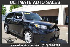 2012 Scion xB $8995 http://ultimateauto.v12soft.com/inventory/view/9901881