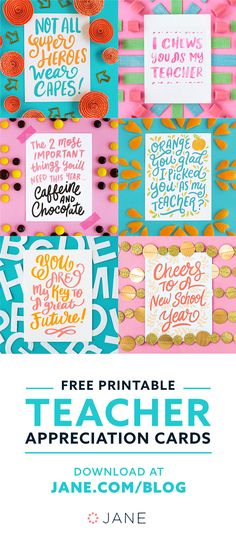 The school season is almost here, and no one is more grateful than us mommas! As… Whether it's their first day of preschool or first day of grade, document this major moment with our free back to school printables! Get your cameras ready!
