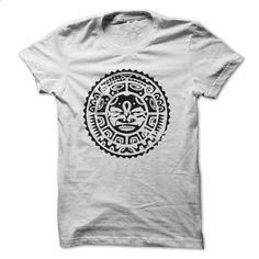 Mayas - #tshirt painting #maroon sweater. I WANT THIS => https://www.sunfrog.com/No-Category/Mayas.html?68278