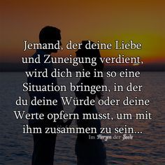 Das erlebe ich bei manchen fast jeden Tag..... Besonders dann, wenn gemeint wird, dass ich faul, bequem und dumm bin! Very Best Quotes, Favorite Quotes, Quotes To Live By, Love Quotes, Funny Quotes, Does Love Exist, Love Pain, Susa, Life Is Hard