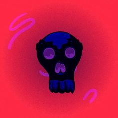 New trendy GIF/ Giphy. love happy party smile metal skull 420 tgif rock n roll sup smiley face baked blaze smile for me. Let like/ repin/ follow @cutephonecases