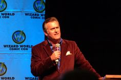 Groovy Bruce Campbell