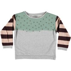 Little Pieces winter 2013/2014 | Kixx Online kinderkleding & babykleding www.kixx-online.nl/