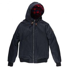 ELEMENT Dulcey Jacket total eclipse blouson à capuche hommes 125,00 € #element #jacket #blouson #parka #blackfriday #skate #skateboard #skateboarding #streetshop #skateshop @playskateshop