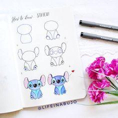 ideas for drawing tutorial for kids vintage books Bullet Journal Notebook, Bullet Journal Ideas Pages, Bullet Journal Inspiration, Journal Prompts, Journal Paper, Doodle Art For Beginners, Easy Doodle Art, How To Doodle, Doodle Art Journals