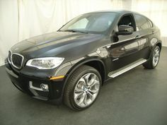 2013 Bmw X6 xDrive35i AWD xDrive35i 4dr SUV SUV 4 Doors Black for sale in Seaside, CA Source: http://www.usedcarsgroup.com/used-bmw-for-sale-in-seaside-ca