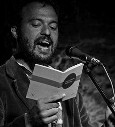 poesia | Hypeness – Inovação e criatividade para todos.