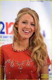 """Blake Lively -- (8/25/1987-??). Actress & Model. She portrayed Serena van der Woodsen on TV Series """"Gossip Girl"""". Movies -- """"The Sisterhood of the Traveling Pants"""" & Sequel as Bridget Vreeland, """"Accepted"""" as Monica Moreland,  """"Elvis and Anabelle"""" as Anabelle, """"The Town"""" as Krista Coughlin, """"Green Lantern"""" as Carol Ferris, """"Hick"""" as Glenda and """"Savages"""" as Ophelia."""
