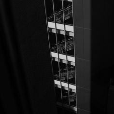 """#exploring #wandering #exploreusa  #exploreAmerica #summer #August #bnw #blackandwhite #daylight #lookingdown #lookingout #bw_society_buildings #bw_society #bnw_captures #bnw_city #bnw_usa #Massachusetts #Cambridge"" Photo taken by @ndoocy on Instagram, pinned via the InstaPin iOS App! http://www.instapinapp.com (09/13/2015)"