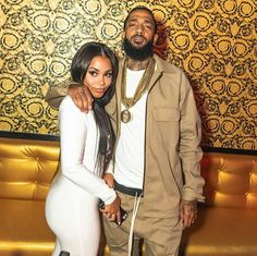 Uploaded by Lil Baby🥶💙. Find images and videos about love and lauren london on We Heart It - the app to get lost in what you love. Black Couples Goals, Cute Couples, Couple Goals, Dope Swag Outfits, Lauren London Nipsey Hussle, Meagan Good, Christina Milian, Ootd, Nicole Scherzinger